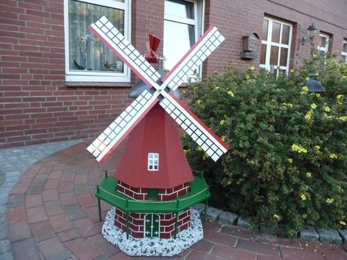 Gartenwindmühlen Mehrholz Neuhaus Tel 0 47 52 72 12